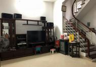 Bán nhà Phố lê Thanh Nghị, quận 2 Bà Trưng, 120 m2, giá 15.5tỷ.