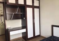 Tôi muốn cho thuê căn hộ cao cấp 2PN, 70m2, đồ cơ bản giá 10 tr/th tại Central Field