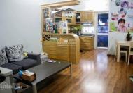 Chính chủ cần nhượng lại căn hộ chung cư CT4A Xa La, DT 67,8 m2, 1.12 tỷ, có thương lượng