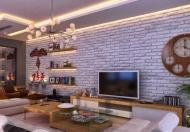 130 m2 x 4 tầng Mặt phố Hoàn Kiếm thuê 88 Triệu/Tháng