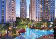 Bán căn hộ GemRiverside quận 2.cơ hội đầu tư trong năm 2018 LH:0909003043