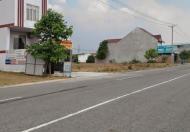 Bán gấp 300m2 đất và 2 dãy trọ ngay nhà máy Sanaky Nhật Bản