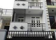 Bán nhà ĐS 5 HBC Thủ Đức gần Phạm Văn Đồng sổ riêng 4.5mx15m 2MT đường 12m