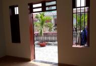 Bán nhà 2 Lầu 1 trệt ,giá rẻ, gần đường Nguyễn Thị Minh Khai, chợ Chiêu Liêu Dĩ An, Bình Dương, 75m