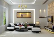Bán CH chung cư CT2 Yên Nghĩa, tầng 06, căn số 10, DT 90.59m2, giá bán 12tr/m2, 0982253088