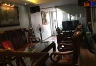 Cho thuê nhà 5 tầng làm văn phòng hoặc để ở ngõ 54 Ngọc Hồi, Thanh Trì, Hà Nội