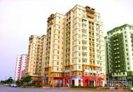 Chiết khấu lớn trên 70 triệu chung cư Green Tower Sài Đồng, giá 17 triệu/m2 nhận nhà ngay.