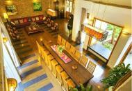 Bán Biệt Thự Quận 9, 1320m2, giá 32.5 tỷ