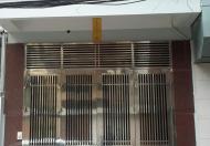 Bán nhà ngõ 580 Trường Chinh, 70m2x 2,5tầng, MT 3,3m, đường 3m, 4,2tỷ