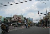 Gấp Gấp! Nhà MT Kinh Doanh Sầm Uất 150m2 Trên 200 triệu/tháng Lũy Bán Bích, Tân Phú.