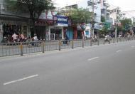 Bán Gấp Nhà MTKD Karaoke 230m2 Trên 400 triệu/tháng Hòa Bình, Tân Phú.