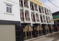 Nhân dip 30/4 tặng ngay SH khi mua nhà tại KDC Thủ Đức Village, MT QL13,giá chỉ 3.4 tỷ