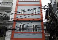 Bán nhà mặt phố tại hoàn kiếm,hà nội diện tích 32m2,giá 22.4 tỷ.