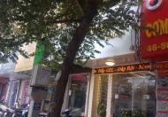 Bán nhà Mp Nguyễn Hữu Huân- Hoàn Kiếm 32m, 7 tầng kinh doanh, cho thuê tốt