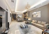 Cho thuê biệt thự Trung Hoà Nhân Chính - Hoàng Đạo Thuý DT 160 m2 x 5 tầng. LH: 0915074066