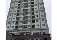 Cho thuê chung cư 51 Quan Nhân, 129 Ban cơ yếu Chính phủ, 82m, đồ cơ bản, giá 10 triệu