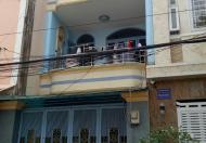 Bán nhà hẻm 78 Phan Đình Phùng, gần CV, 4x16m, 2 lầu ST, giá 6.5 tỷ