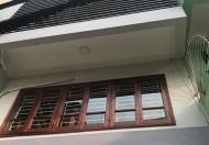 Bán nhà Trường Chinh, Gara oto, Mặt tiền 6m, 70m2, Nhỉnh 7 tỷ.