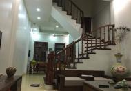 Bán nhà mặt Phố Trương định cực rẻ 80m2x 4 tầng mặt tiền rộng giá chỉ 6.2 Tỷ