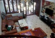 Cần bán nhà Mặt phố Mai Anh Tuấn. Diện tích 85m2, viu Hồ Hoàng Cầu.