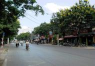 Cần bán nhà mặt phố  Huế, Hai Bà Trưng mặt tiền 5m, 42m2 18 tỷ lh 0935265886