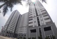 Căn hộ chung cư trung tâm Quận 8, Hồ Chí Minh