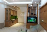 Bán nhà đẹp Trích Sài, Tây Hồ DT 32m2 mới xây 5 tầng giá 3.1 tỷ