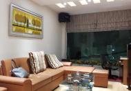 Chính chủ bán nhà phố Thanh Nhàn, Hai Bà Trưng, 45m2, MT 4m, KD tốt, nhỉnh 3 tỷ