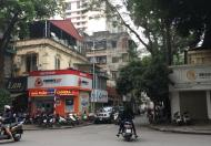 MP Nguyễn Khắc Cần - biệt thự, trung tâm, mặt tiền 8m - Giá 10.8 tỷ