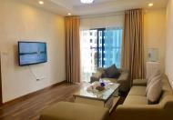 Cần cho thuê căn hộ 3 PN full đồ giá 19 tr/th, Home City Trung Kính. LH ngay hôm nay 0936496919
