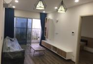 Cho thuê gấp căn hộ chung cư Home city Trung Kính, diện tích 71m2, 2 phòng ngủ, đủ đồ, chỉ 16 tr/th