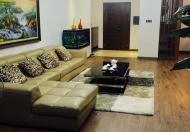 Cho thuê căn hộ Home City, 2 PN, full đủ đồ 15 triệu/tháng. LH: 0936496919