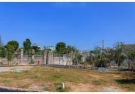 Cần bán nhà vườn MT Đường Số 8, P.Long Phước, Q.9, DT: 6.000m2. Giá: 7tr/m2