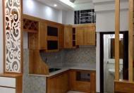 Ngõ Thổ Quan - nhà đẹp, 2 thoáng, nội thất hiện đại - giá 3.5 tỷ