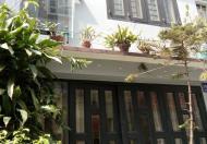 Cần bán căn nhà Hẻm Gò Dầu, Phường Tân Qúy