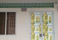 Bán nhà gấp hẻm Trần Văn Ơn, 4.2x9.6m (2 tấm), Giá 3.1 tỷ