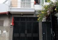 Bán nhà gấp hẻm Nguyễn Qúy  Anh, 4.x13m (3 tấm đúc thật), Giá 4.4 tỷ