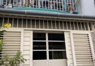 Cần bán nhà Hẻm Nguyễn Thế Truyện, 4x16m (1 lầu), Giá 5.3tỷ