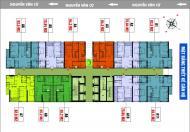 Bảng giá chính thức chung cư Hoàng Gia New Melbourne Bắc Ninh. LH 01684555368