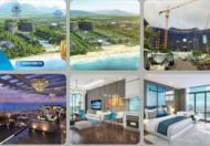 Đầu tư sinh lời cao với dự án 5 sao Best Western Premier Sonasea Phú Quốc view biển chỉ 2.7 tỷ/căn