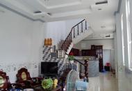 Bán nhà MT Tam Bình, DT 4x25, 4 tấm, giá 8 tỷ