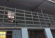 Chính chủ cần bán nhà cấp 4 tại ngõ 347 đường Cổ Nhuế, phường Cổ Nhuế 2, Bắc Từ Liêm, Hà Nội.