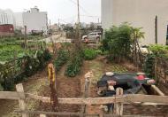 Bán đất phố Bằng Liệt, quận Hoàng Mai, 60m2 giá chỉ 4,2 tỷ