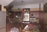 Cho thuê Nhà Phố Linh Lang s90m*5t thích hợp nhiều mô hình kinh doanh, nhà nghỉ, văn phòng, cà phê...