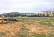 Chú ý sắp mở bán đất nền RiverView mở rộng.DT 100m2, hướng đa dạng, đường 7m5