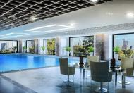Sở hữu căn hộ cao cấp giá cực tốt tại trung tâm Hà Nội - Startup Tower 91 Đại Mỗ.