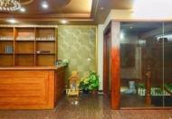 Cho thuê nhà tầng 1Thành công,phù hợp Mọi loại hình Kinh Doanh, s50m, mặt tiền 5,5m