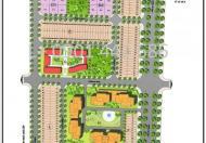 Bán đất nền KDC ADC Phú Mỹ, giá rẻ nhất thị trường. LH:0966.222.151 Hương.