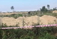 Cần bán gấp Đất nền giá rẻ FPT City Đà Nẵng, đầu tư nhanh, sinh lộc lớn, vị trí vàng V1