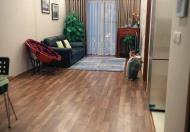 Chính chủ cho thuê căn hộ khu Trung Hòa Nhân Chính tháp 24T, 120m2, 2PN, đầy đủ nội thất
